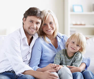 An Overview of Family Dentistry